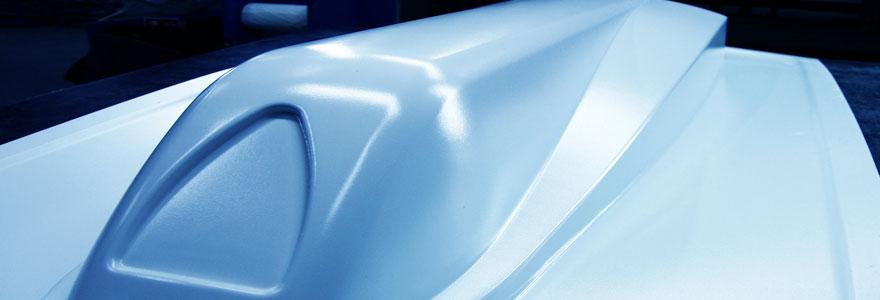 Le thermoformage plastique au service du secteur industriel