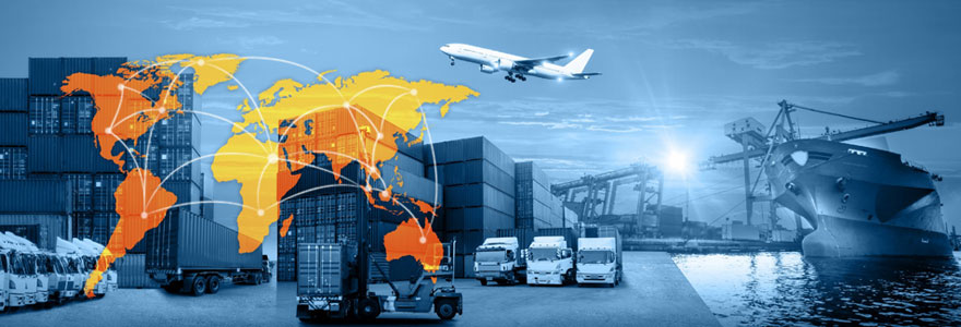 Logistique urbaine et stockage pour entreprises et professionnels